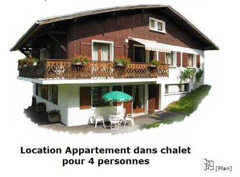 chalet01.jpg